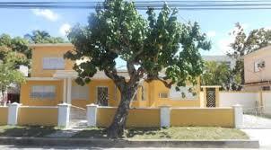 Casa Manomar (former Amarilla)
