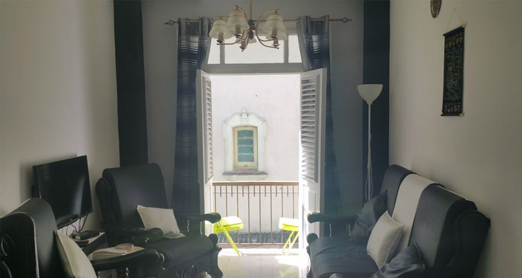 Casa Habana Frankfurt