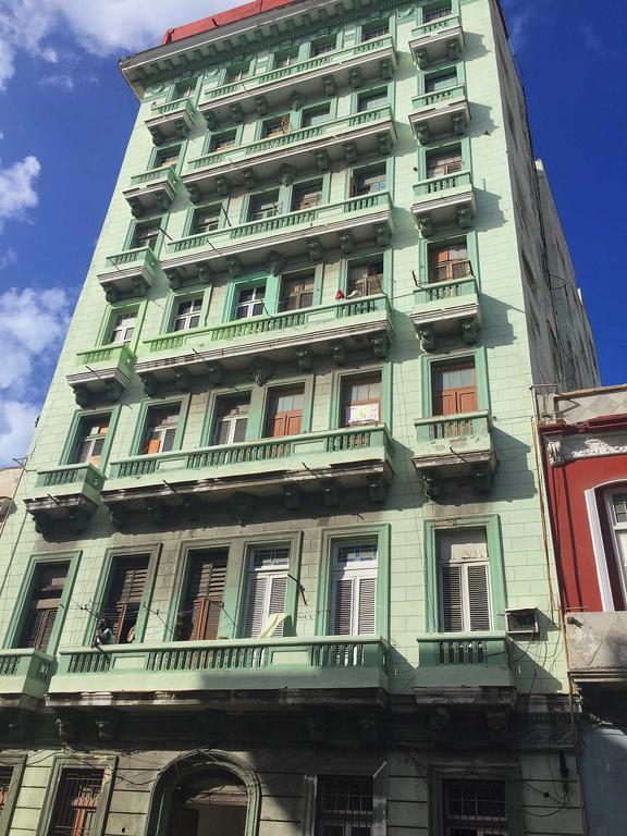 Casa Malecon Colonial