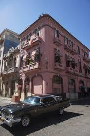 Casa Perigrino Del Encinar