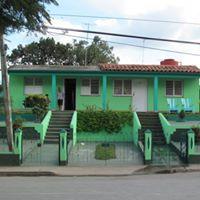 Casa Bello Amanecer