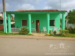Casa Colonial los Moros