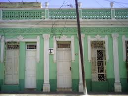 Casa Hostal Valmaseda