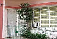 Casa Ernesto y Mireya