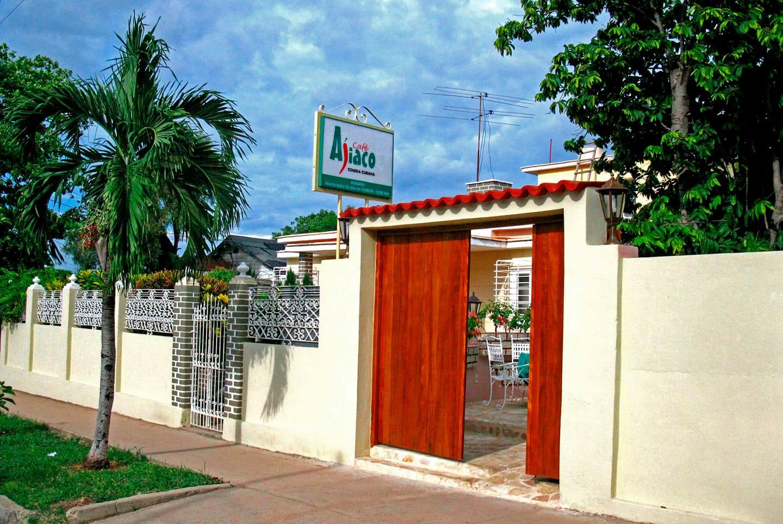 Cooking Class Cojimar - Havana